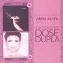 Sucessos em Dose Dupla/Vania Abreu