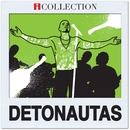 iCollection - Detonautas/Detonautas