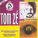 Dois Momentos - Vol.1/Tom Zé