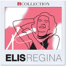 iCollection - Elis Regina/Elis Regina