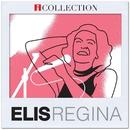 iCollection/Elis Regina