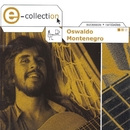 E-Collection/Oswaldo Montenegro