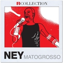 iCollection/Ney Matogrosso