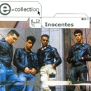 E-Collection/Os Inocentes