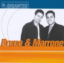 Gigantes/Bruno & Marrone