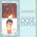 Sucessos em Dose Dupla/Almir Sater