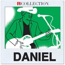 iCollection - Daniel/Daniel