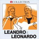 iCollection/Leandro & Leonardo