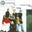 E-Collection/Titãs