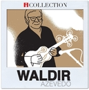 iCollection/Waldir Azevedo