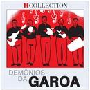 Demônios da Garoa - iCollection/Demônios da Garoa