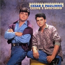 Grandes Sucessos/Cezar & Paulinho