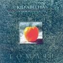 Tomate/Kid Abelha