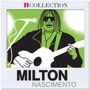 iCollection/Milton Nascimento