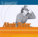 Gigantes/Almir Sater