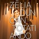 Zélia Duncan - Totatiando/Zélia Duncan