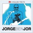 Jorge Ben Jor - iCollection/Jorge Ben Jor