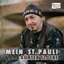 Mein St. Pauli/Günter Flocke