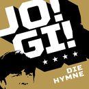 Jo! Gi! - Die Hymne/Jogis Eleven