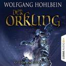 Der Orkling/Wolfgang Hohlbein