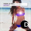 Alright/Sasha Alazy