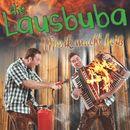 Musik macht heiß/Die Lausbuba
