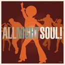All Night Soul/All Night Soul