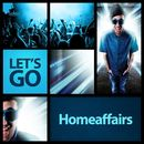 Let's Go/Homeaffairs