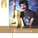 Warner 30 Anos/Belchior
