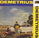 Demetrius/Demétrius