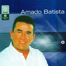 Warner 25 Anos/Amado Batista