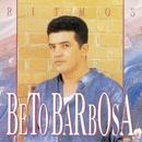 Ritmos/Beto Barbosa