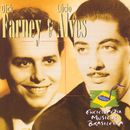Enciclopédia Musical Brasileira/Dick Farney e Lucio Alves