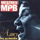 Mestres da MPB/Aracy de Almeida