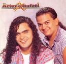 Artur e Rafael/Artur e Rafael