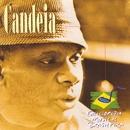 Enciclopédia Musical Brasileira/Candeia
