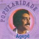Popularidade/Agepê