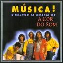 Música!/A Cor do Som