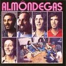 Almôndegas/Almôndegas