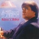 Boleros e Boleros/Adilson Ramos