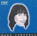 Pop Brasil/Baby Consuelo