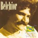 Enciclopédia Musical Brasileira/Belchior