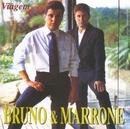 Viagem/Bruno and Marrone