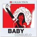 Baby Consuelo - iCollection/Baby Consuelo
