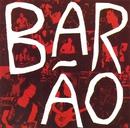 Barão (Ao Vivo)/Barão Vermelho