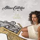 Flor Morena/Aline Calixto