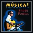 Música!/Baden Powell