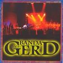 Volume 5/Banda Gerd