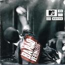 MTV ao Vivo - Vol. 1/Barão Vermelho