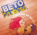 Girando no Salão/Beto Barbosa
